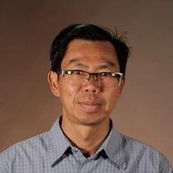 Chi Tran's Profile Photo
