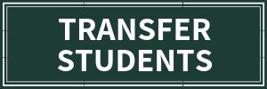 Transfer Student Application