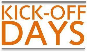 Kick-0ff-Days-Logo.jpg