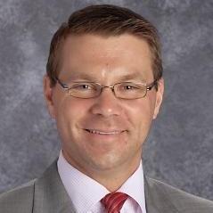 Bill Rice's Profile Photo