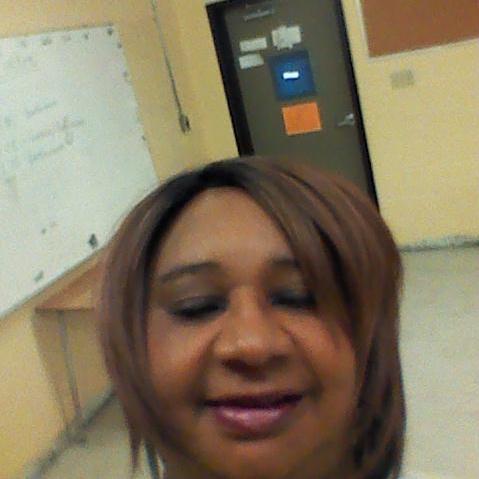 Shirley Harrell's Profile Photo