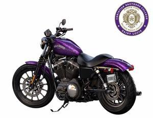 purple motorcycle.jpg