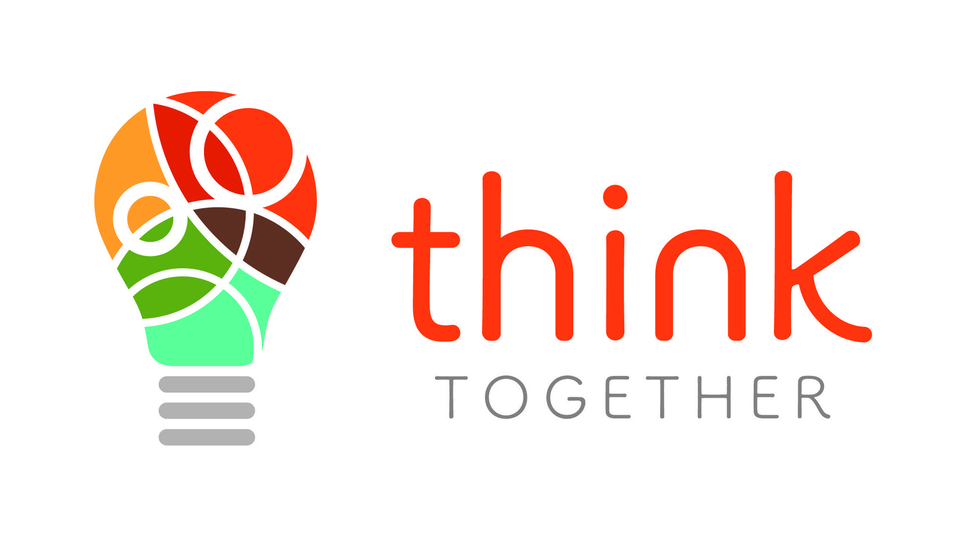 Image result for think together logo