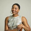 Ashia Kelly's Profile Photo