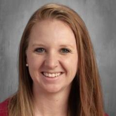Mykala Shamblen's Profile Photo