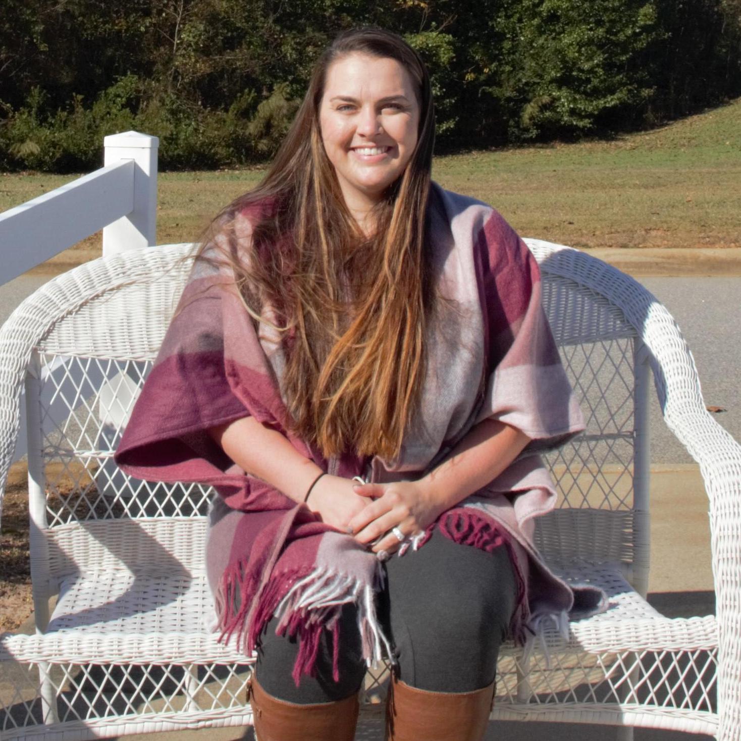 Lauren McGrath's Profile Photo