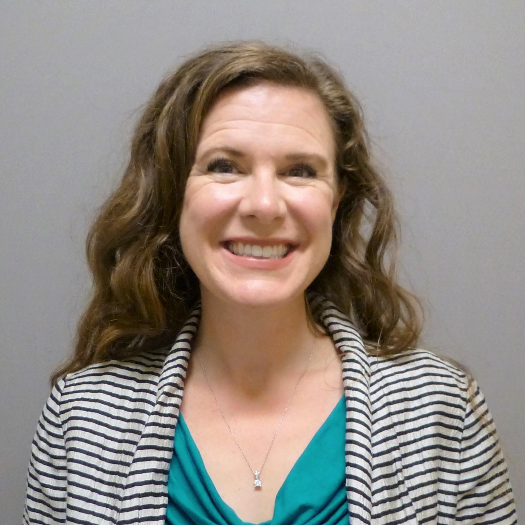 Maggie Stern's Profile Photo