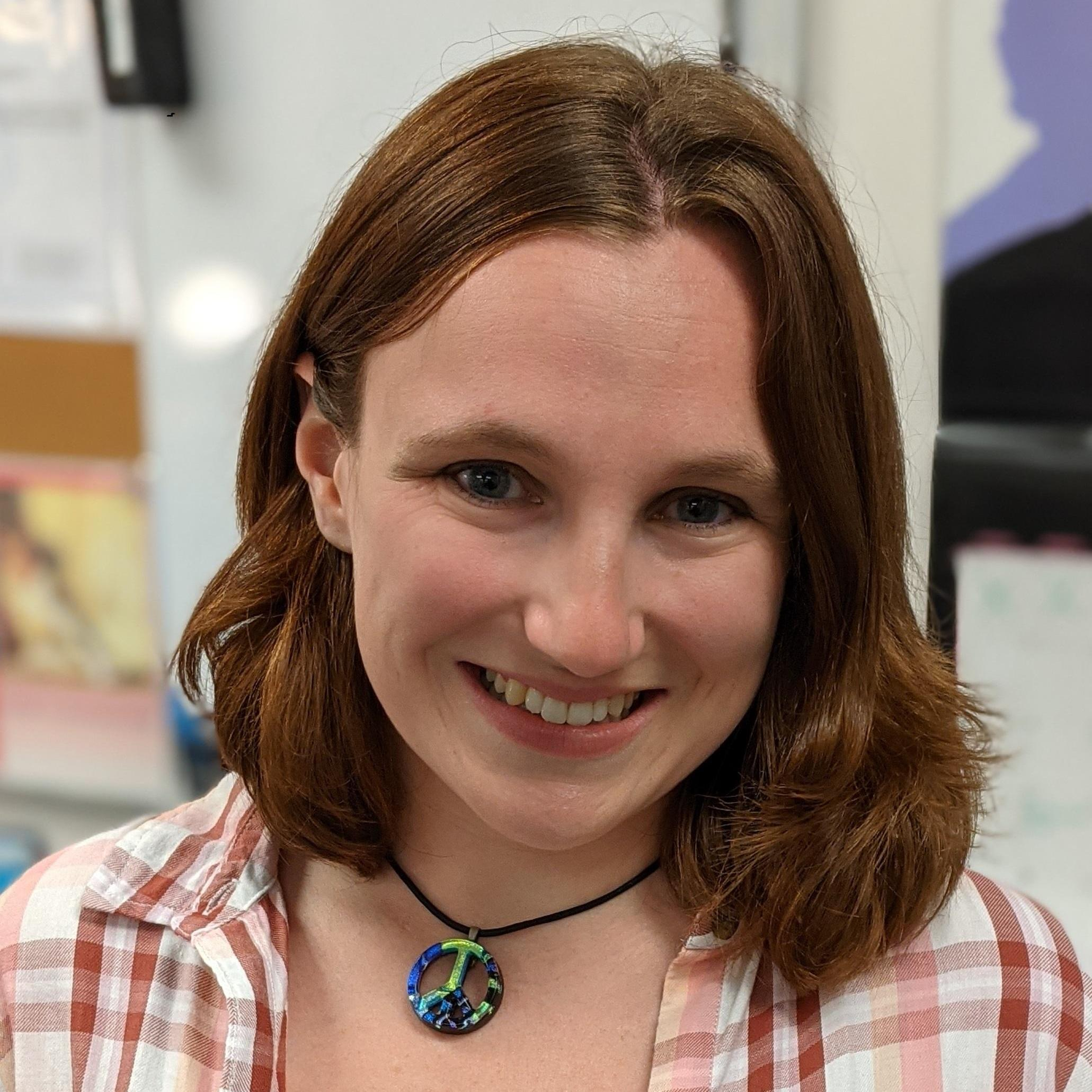 Danya Claes's Profile Photo