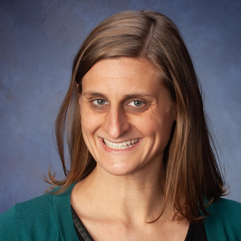 Rachel Van Wylen's Profile Photo