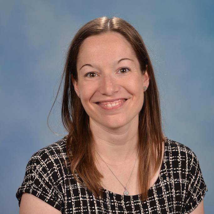 Danielle Adolphus's Profile Photo