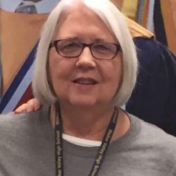 Dana McClanahan's Profile Photo