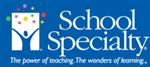 http://www.schoolspecialty.com/lfcisd