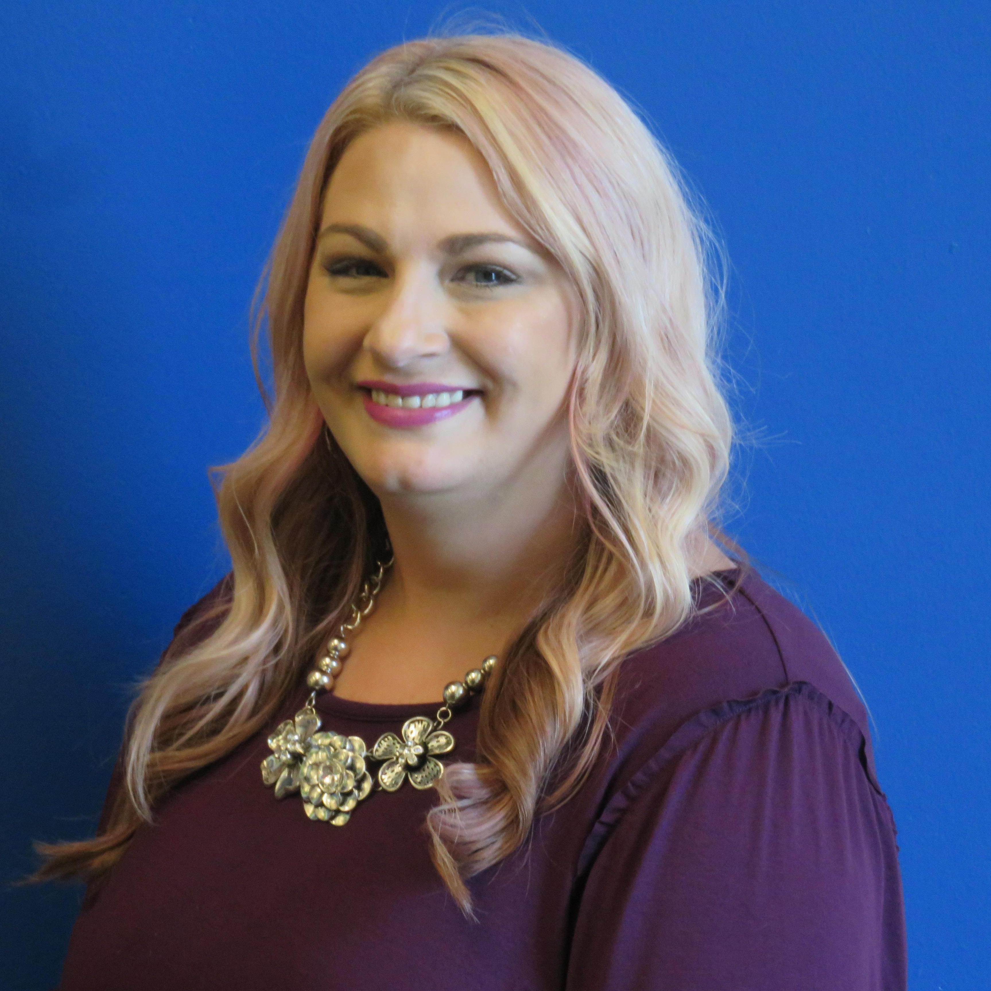 Mary Mericle's Profile Photo