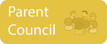 Join us on Thursday, August 29 at 8:00 a.m. for the Orientation & Election meeting for our Parent Councils! Thumbnail Image