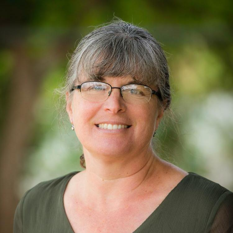 Cheryl Valley's Profile Photo