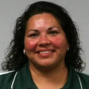 Melissa Reyes's Profile Photo
