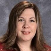 Dawn Johnston's Profile Photo