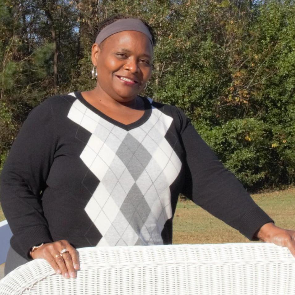 Janice Hill's Profile Photo