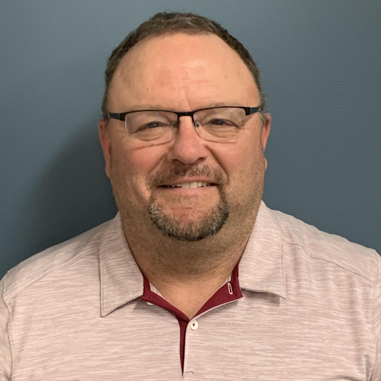 Jeff Price's Profile Photo