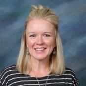 Angela Larson's Profile Photo