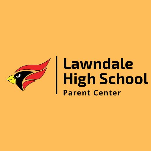 LHS Parent Center