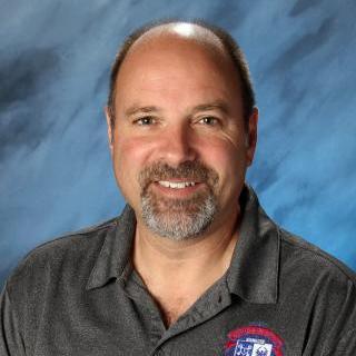 George Limperis's Profile Photo