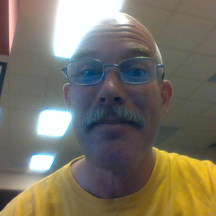 Robert Froyd's Profile Photo