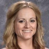Lexi Haley's Profile Photo
