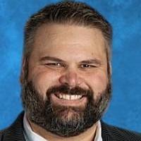 John Sawyer's Profile Photo