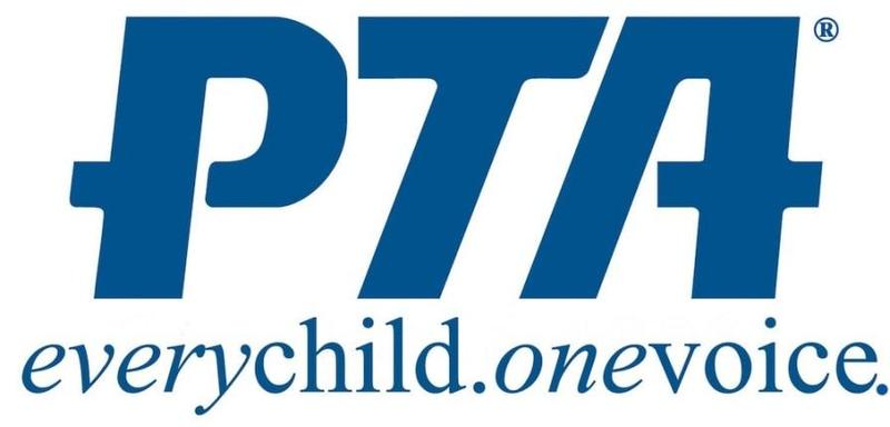 PTA Newsletter - January 17th, 2020 Featured Photo