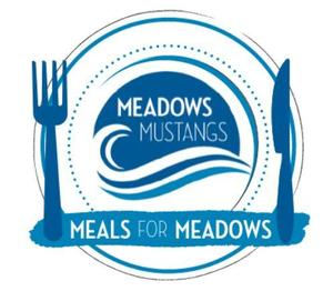 meals for meadows