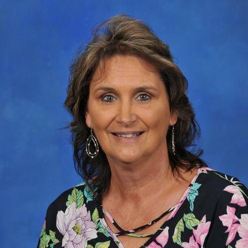 Casey Caldwell's Profile Photo