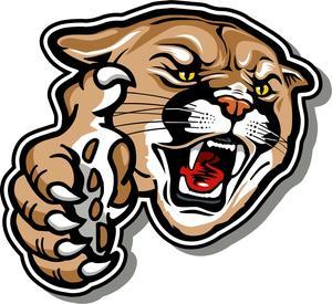 Cougar jpg