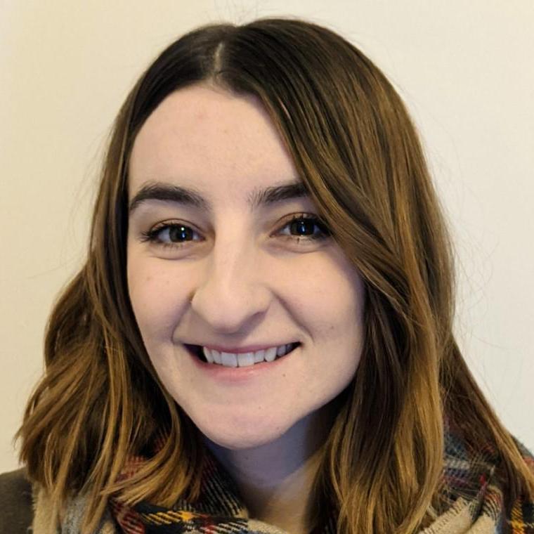 Sarah Boritzke's Profile Photo