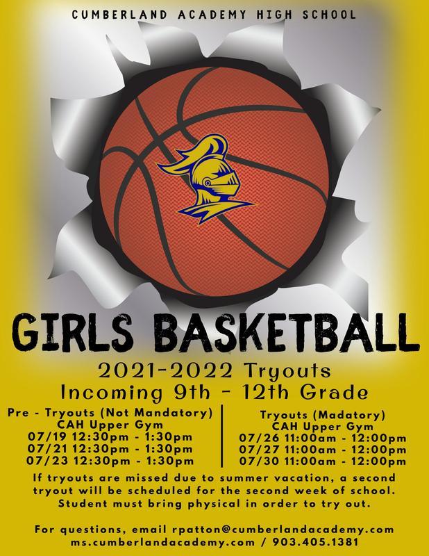 CAH Girls Basketball Tryouts.jpg