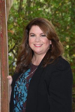 Karen Dodd