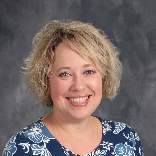 Heather Hendon's Profile Photo