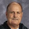 Jeffrey Boydstun's Profile Photo