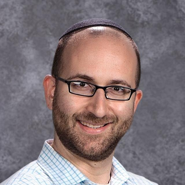 Tuvy Miller's Profile Photo