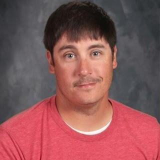 JoJo Walsh's Profile Photo
