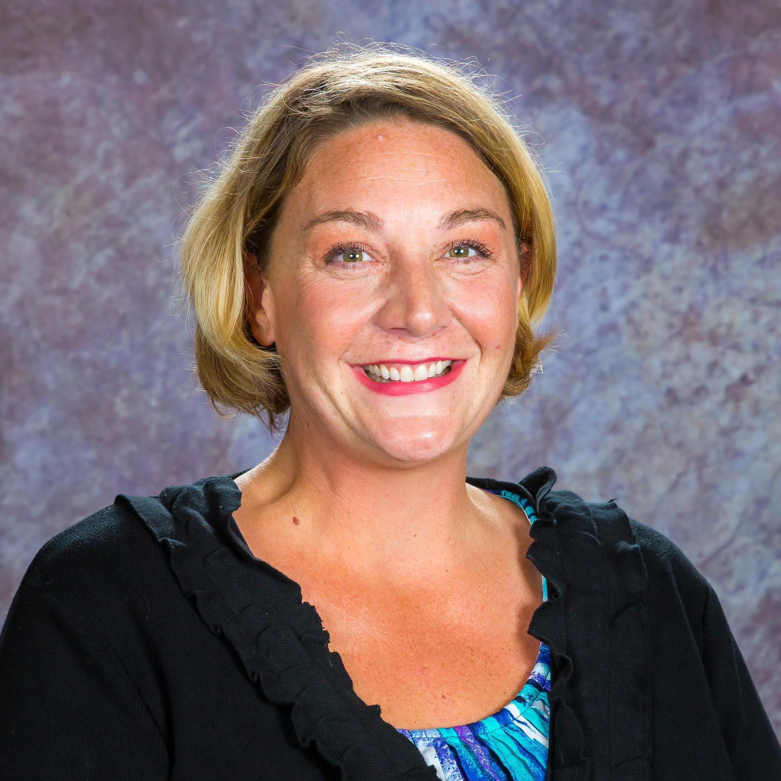 Erika Rigau's Profile Photo