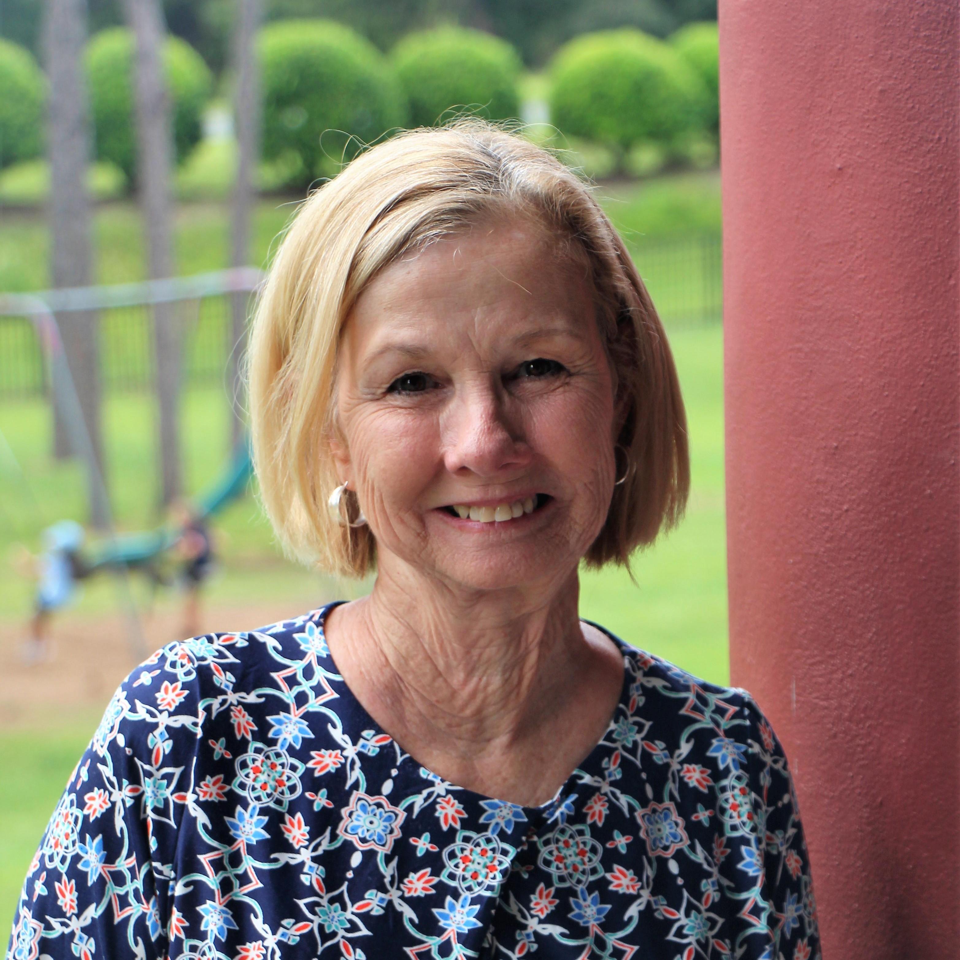 Diane Magill's Profile Photo