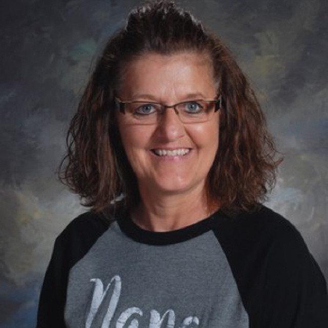 Lynda Boatman's Profile Photo