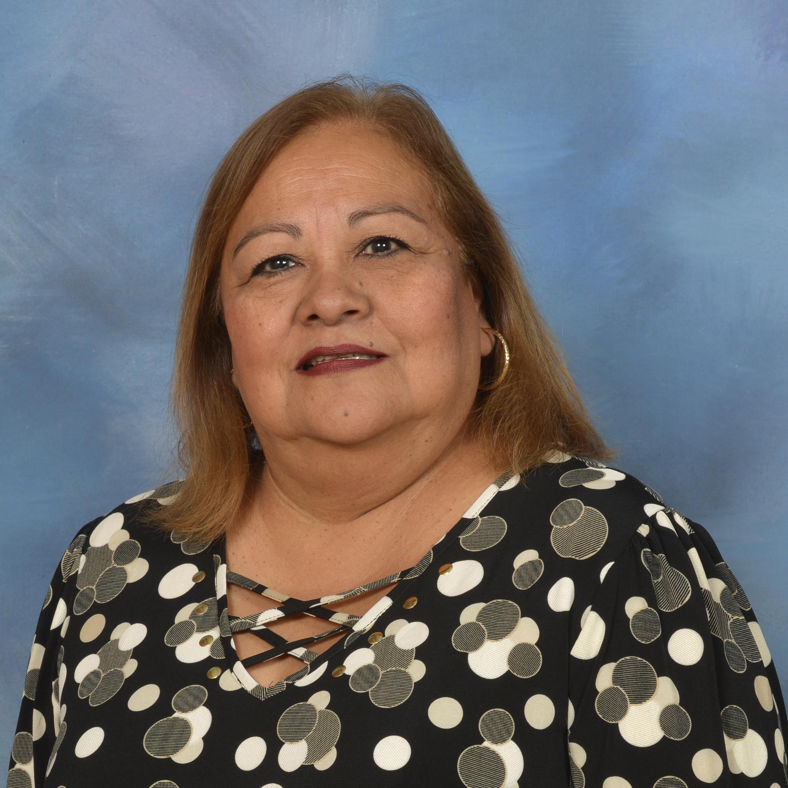 Rosanne Martin's Profile Photo
