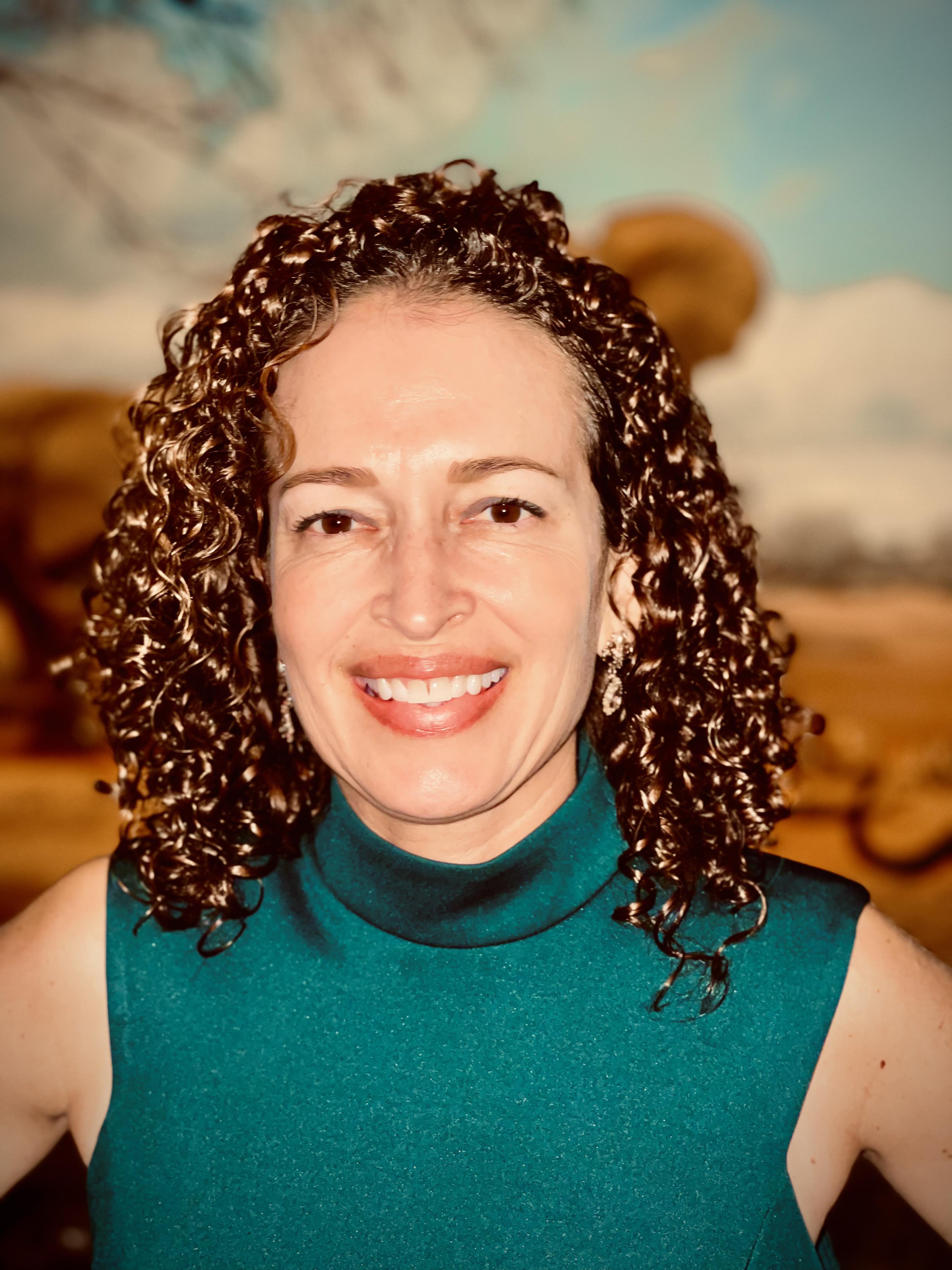 Tobi Cuento's Profile Photo