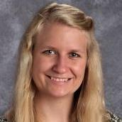 Sarah Hansen's Profile Photo