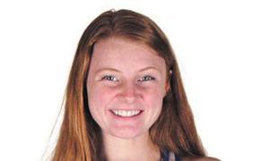 Maria Wendle