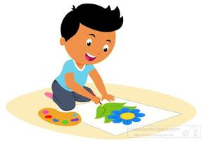 cute-little-boy-painting-artist-clipart.jpg