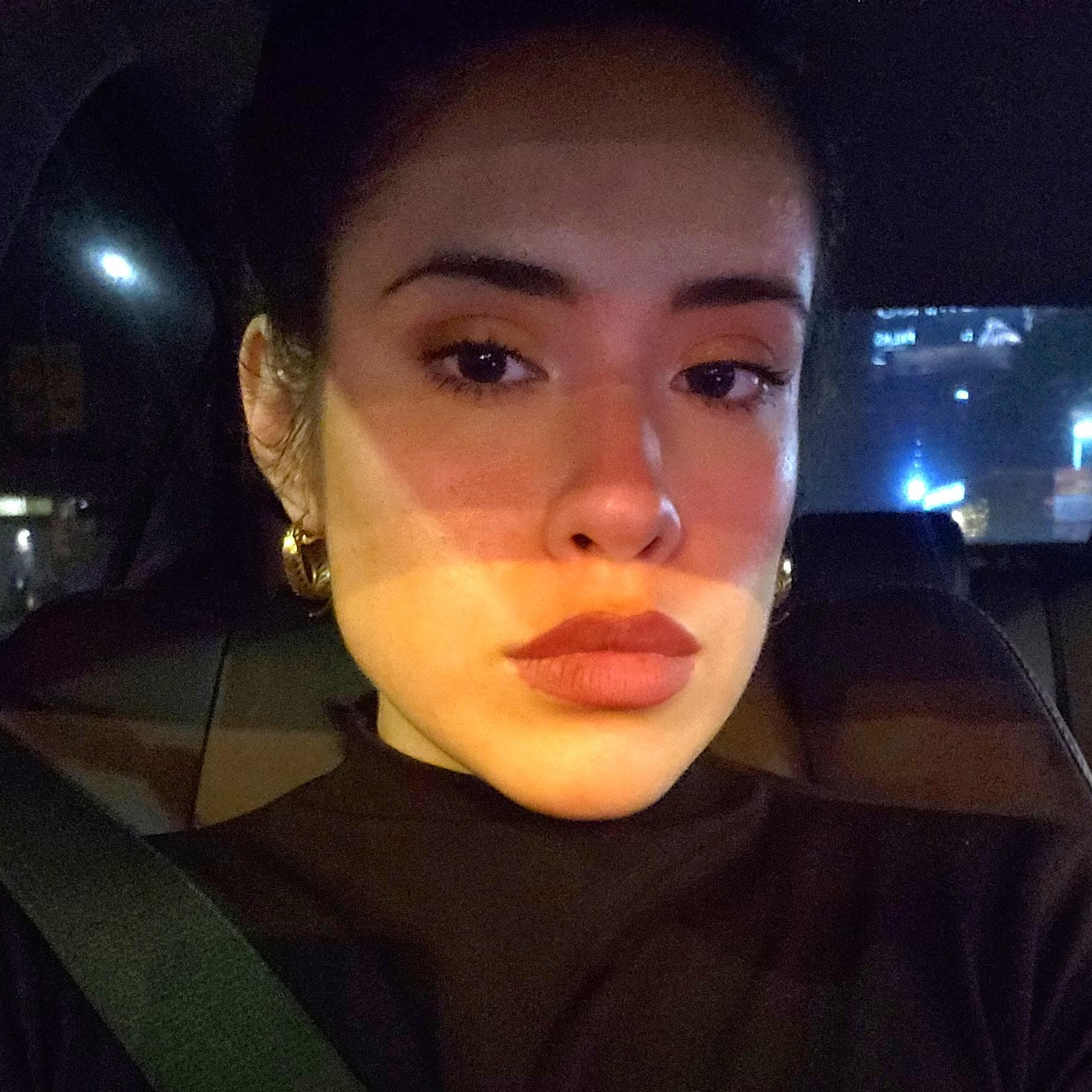 Valerie Sanchez's Profile Photo