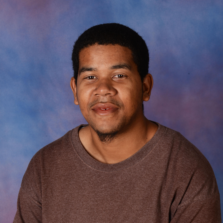 J. McMillan's Profile Photo